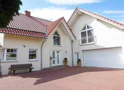 Ihr Traum vom Eigenheim am Ortsrand von Marienmüster-Löwendorf