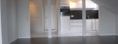 SCHICKE / COOLE renovierte Wohnung