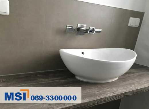 Willkommen in Ihrem neuen Zuhause! Exclusive 3,5-Zimmer-Altbau-Wohnung in Mainz sofort frei!