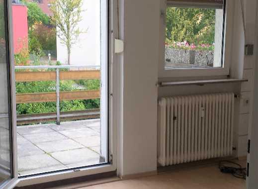 Immobilien mit garten in bayreuth immobilienscout24 for Wohnung mieten bayreuth