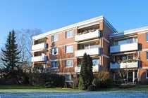 Kapitalanlage in Rissen: