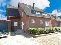 Modernes Zweifamilienhaus mit Einfamilienhaus Option