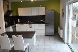 3 Zimmer Wohnung in Merzig-Wadern (Kreis)