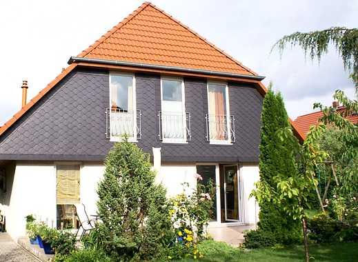 Immobilien mit garten in brandenburg an der havel immobilienscout24 - Wohnung mit garten brandenburg an der havel ...