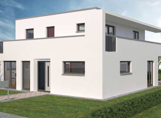 haus kaufen in rheinisch bergischer kreis immobilienscout24. Black Bedroom Furniture Sets. Home Design Ideas