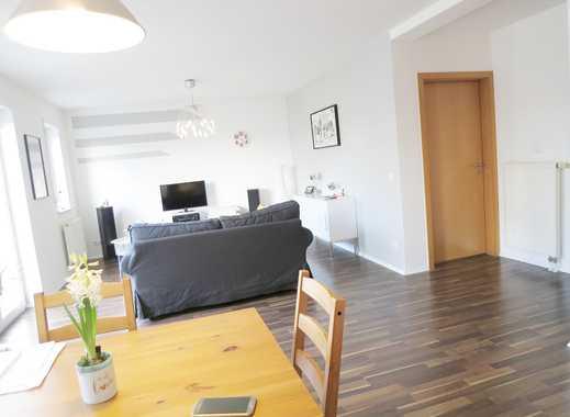 TOP sanierte und helle 3 Zimmer Wohnung mit TGL Wannenbad-Balkon- RESERVIERT !!!