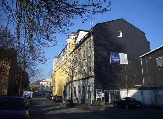 PROVISIONSFREI!!! Stellplatz in Wuppertal - Barmen