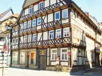 Wohnung Hannoversch Münden