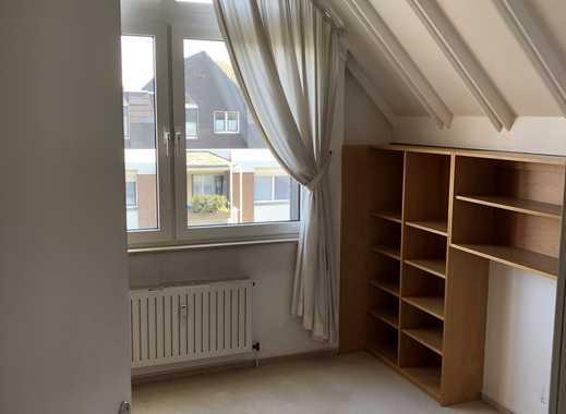 Penthouse in junkersdorf, wird gerade komplett renoviert!!
