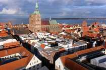 Büro Stralsund