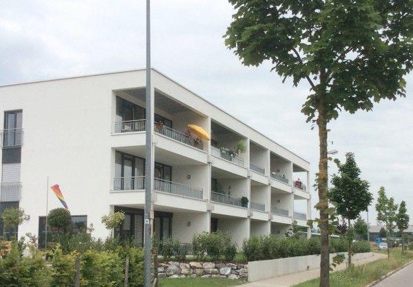 AUFWIND-Haus-Wangen
