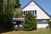 Traum-Mehrfamilienhaus mit 3 WE in