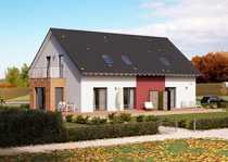 Mehrgenerationshaus gemeinsam wohnen - geringere Kosten