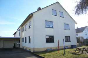 8 Zimmer Wohnung in Neu-Ulm (Kreis)