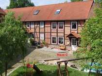 Haus Beendorf