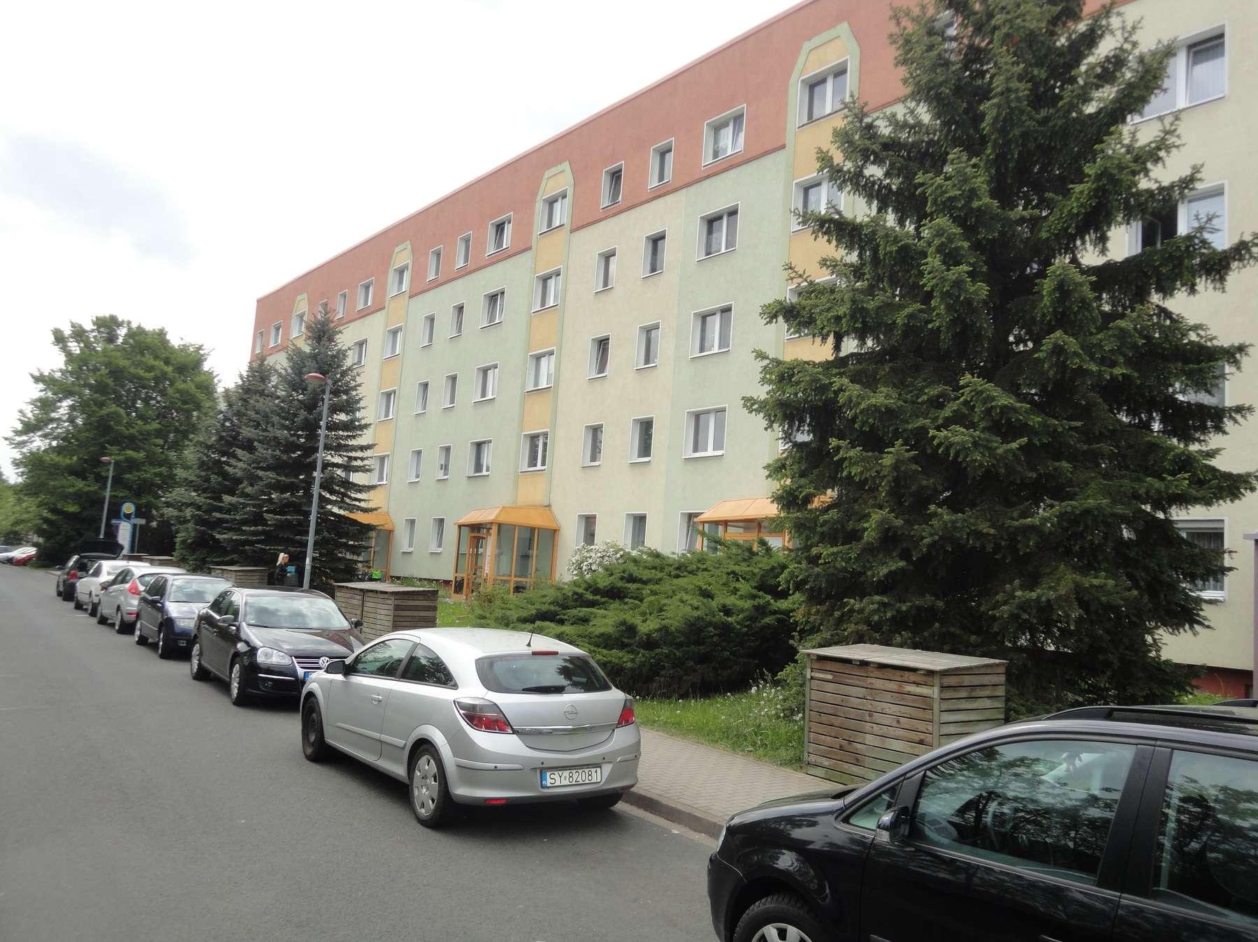 Kowo Heilbad Heiligenstadt freundliches zuhause 3 zimmer wohnung wohnung heilbad heiligenstadt