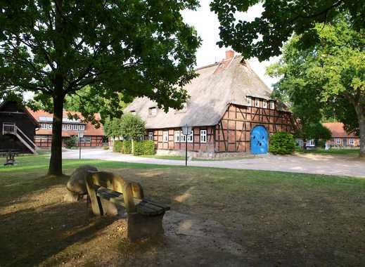 Haus kaufen in Uelzen (Kreis) ImmobilienScout24
