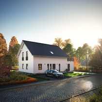 Haus Bannewitz