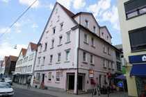 Lokal in Top Lage - Reutlingen