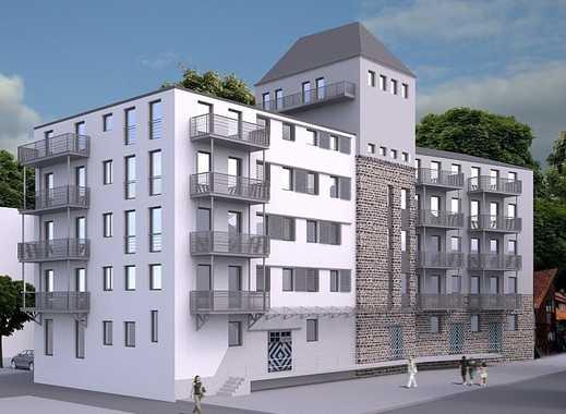 neubauwohnungen in wunstorf hannover kreis finden. Black Bedroom Furniture Sets. Home Design Ideas