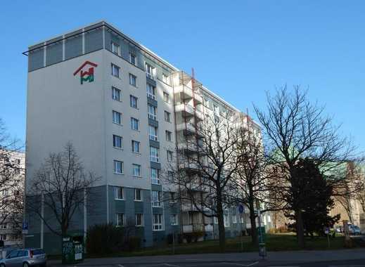 Wohnungsangebot Jakobstraße 24