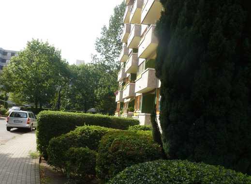 Schöne sanierte zwei Zimmer Wohnung in Hamburg, Farmsen-Berne