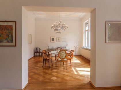 Wohnung Mieten In Marienburg Immobilienscout24