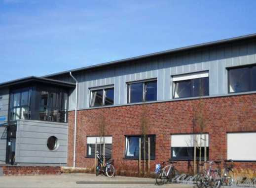Attraktive Büro und Schulungsräume in Ibbenbüren zu vermieten
