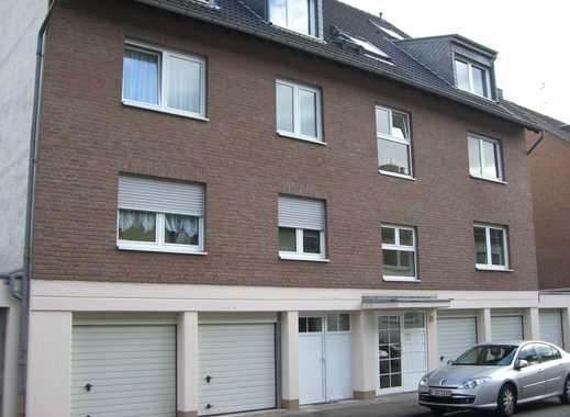 Wohnung Köln Stammheim