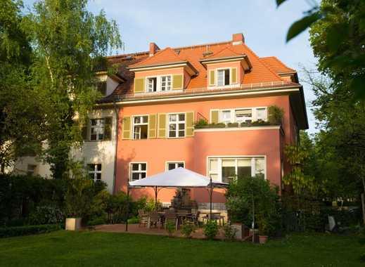 haus mieten in dahlem zehlendorf immobilienscout24. Black Bedroom Furniture Sets. Home Design Ideas