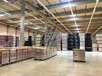 NÄHE BAB ✓ Lager- Produktionsflächen