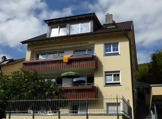 Wohnungen In Esslingen Am Neckar : wohnungen wohnungssuche in esslingen am neckar ~ A.2002-acura-tl-radio.info Haus und Dekorationen