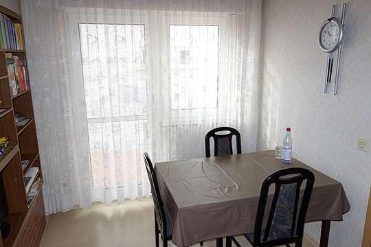 3-Familienhaus in ruhiger Wohnlage