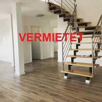 Winter Sale Zukünftiges Wohnen im schönen Wiedenbrück- mit Dachterrasse!