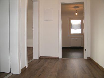 2 2 5 zimmer wohnung zur miete in pfungstadt. Black Bedroom Furniture Sets. Home Design Ideas