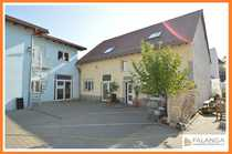 MOMBACH - Top Lage in Ortsmitte -