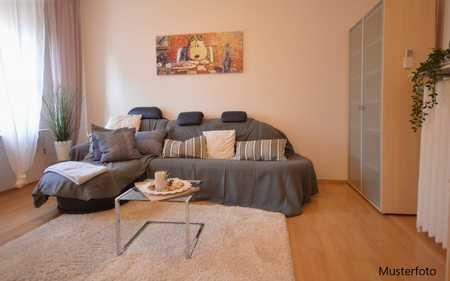 Stilvolle, gepflegte 3-Zimmer-Wohnung mit Balkon und EBK in Hadern in Hadern (München)