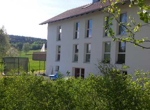 Wohnung Mieten Freyung Grafenau Kreis Immobilienscout24