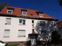 Merseburg - kleine 3