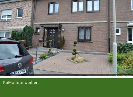 Haus kaufen in Windberg - ImmobilienScout24