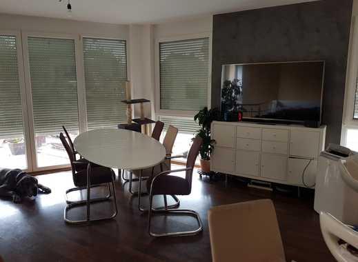 Eigentumswohnung seligenstadt immobilienscout24 for 1 zimmer wohnung offenbach