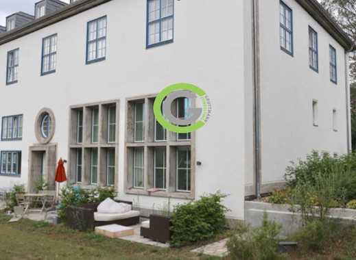 Immobilien Mit Garten In Dahlem (Zehlendorf) (Berlin) - Angebote