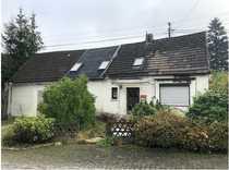 Zwangsversteigerung Einfamilienwohnhaus in Steinebach a