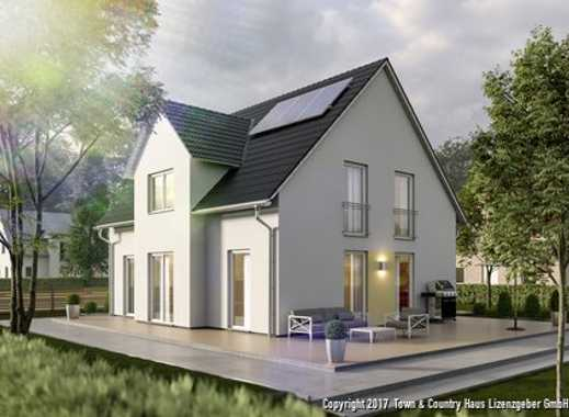 Haus kaufen in Lustadt - ImmobilienScout24