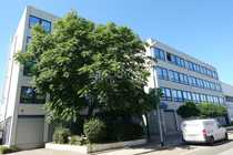 Frillendorf 469 - 938 m² ab