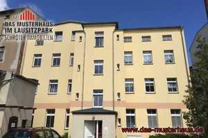 1.5 Zimmer Wohnung in Spree-Neiße (Kreis)