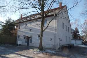 2 Zimmer Wohnung in Börde (Kreis)