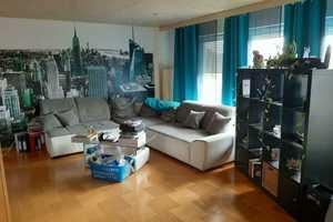 3.5 Zimmer Wohnung in Nienburg (Weser) (Kreis)
