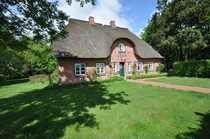 Haus Pronstorf