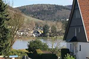 2 Zimmer Wohnung in Ahrweiler (Kreis)